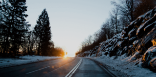 Driving home for Christmas? Here's the essential checklist to prepare for it